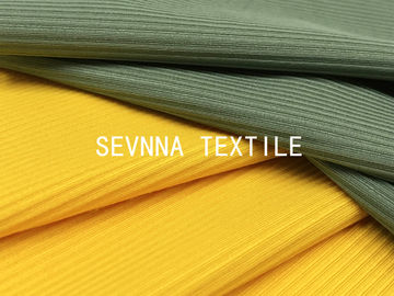 Lightweight UV Protection Recycled Spandex Swimsuit Fabric